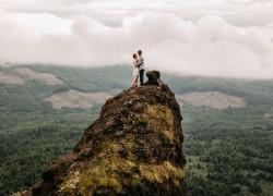 10 Beautiful Proposal Locations 2