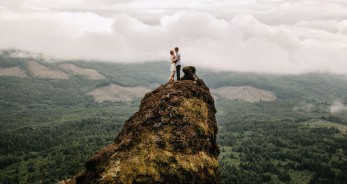 10 Beautiful Proposal Locations 2