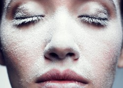 Best-Skin-Care-Products-for-Winter