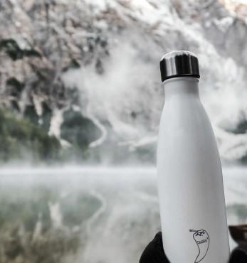 Best Water Bottles for 2019