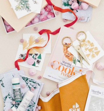 How to make your DIY Christmas card