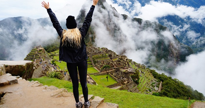 Best-Travel-Jobs