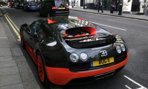 Bugatti-Veyron-Super-Sport-Fastests-cars-in-the-world