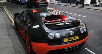 Bugatti-Veyron-Super-Sport-Fastests-cars-in-the-world
