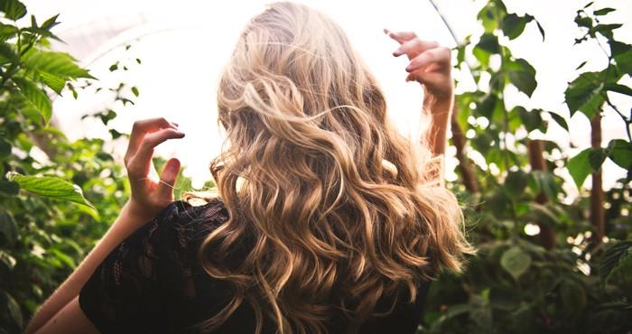 Transfor-your-hair-ideas