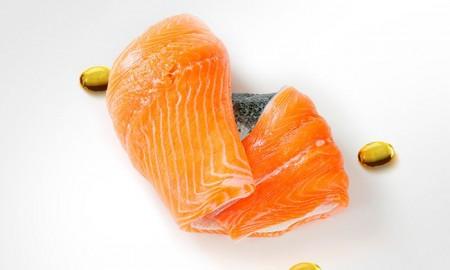 Where-to-Buy-Fish-Antibiotics-and-there-benefits