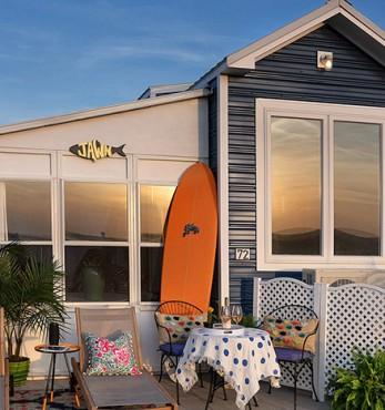 custom-design-tiny-home-inspirations