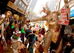 Best-events-in-America-Mardi-Gras-in-New-Orleans