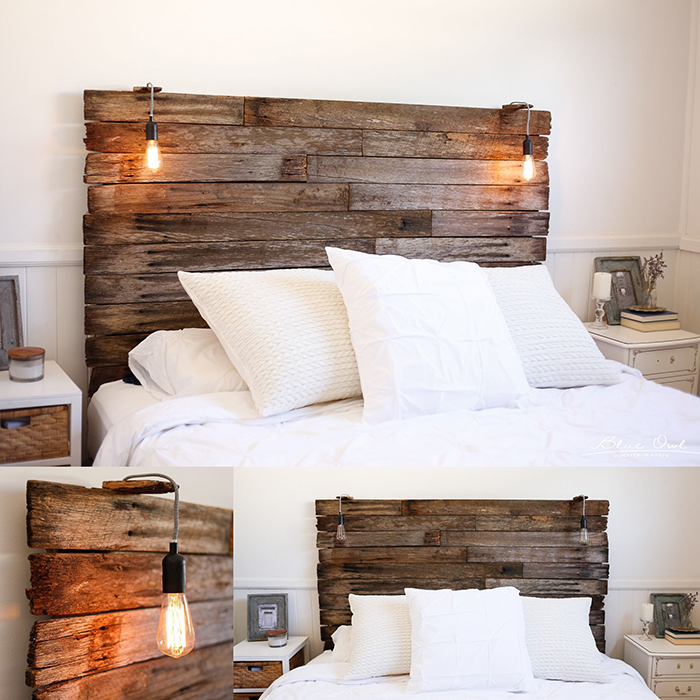 Beautiful Bed Frames Ikea Photograph Of Bed Ideas