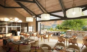 Four-Seasons-Napa-Restaurant