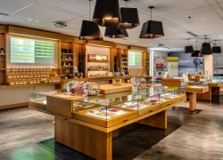 Medical Marijuana store where to buy