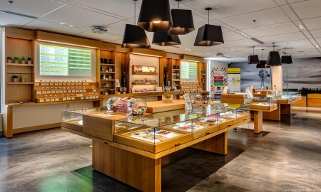 Medical Marijuana store where to buy