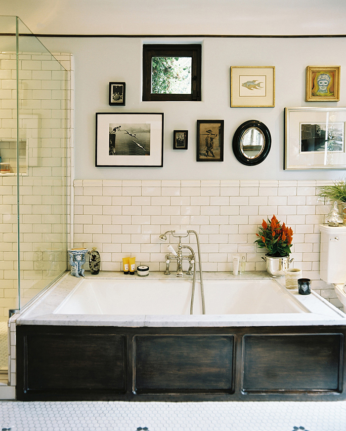 bathroom photo wall stylish bathroom design framed drawings pictures