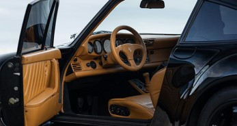 Rare--black-Porsche-959-Komfort-for-Sale