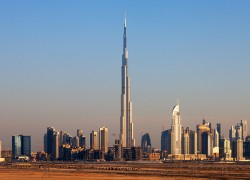 The-tallest-tower-in-the-world-Jeddah-Tower