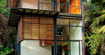 Quick Build Homes ideas