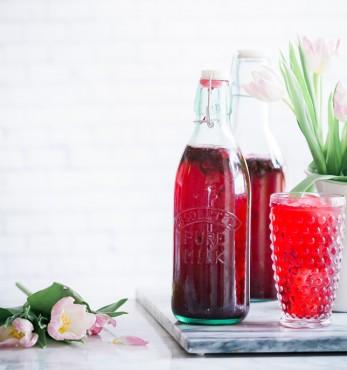 Summer-drink-ideas
