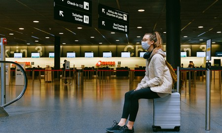 Travel-Amid-the-Pandemic