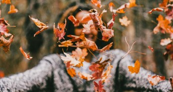 6-reasons-why-autumn-is-the-best-time-to-travel-01