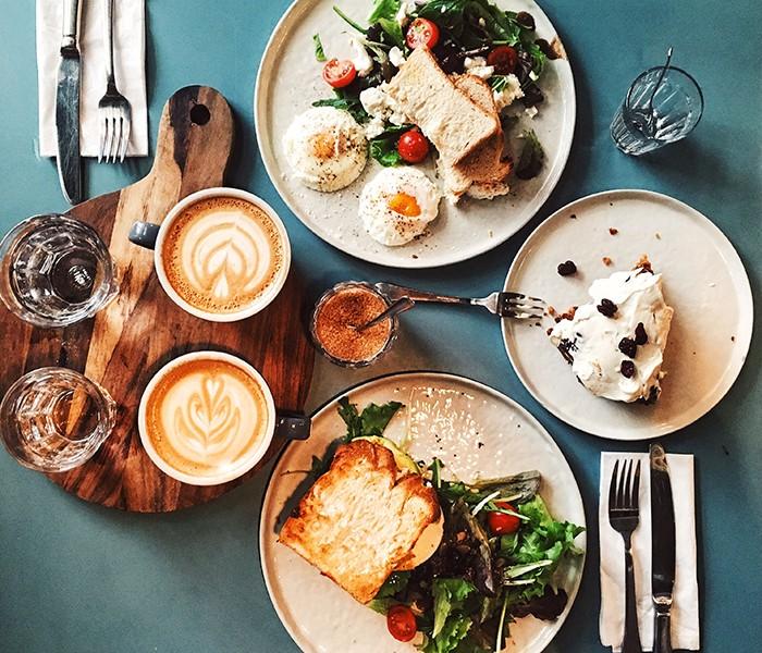 Best-fall-Healthy-Breakfasts-ideas
