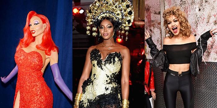 Best-of-Halloweenc-elebrity-costumes