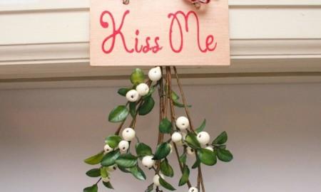 mistletoe_branch
