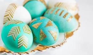 washi_tape_easter_eggs