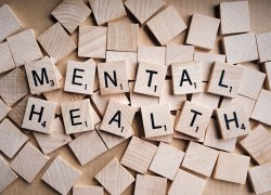4 Ways to Support Your Mental Health and Wellness