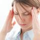 girl-with-bad-headache